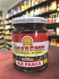 Aji Panca Inca's Food 212.6g