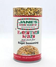 Everything Bagel Seasoning 78g