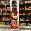 Blairs Sweet Death Sauce 150ml