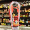 Blairs Ultra Death Sauce 150ml
