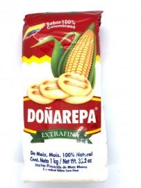 Donarepa White 1Kg