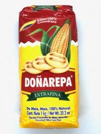 Donarepa Yellow 1Kg