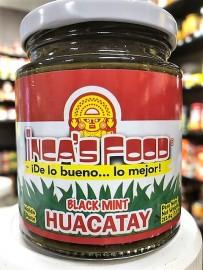 Huacatay Inca's Food 212.6g