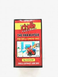 The Paralyser 15g