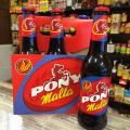 Pony Malta 330ml